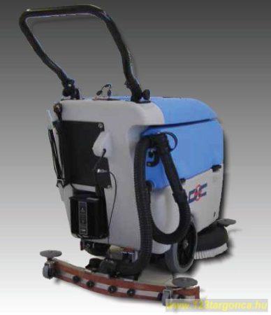 230V nedves takarítógép