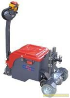 DEC TR2 Elektromos vontató