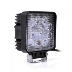 LED targonca lámpa