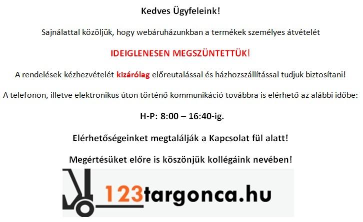 http://www.123targonca.hu/shop_ordered/7563/pic/123_targonca_web_aruhaz_felhivas.jpg